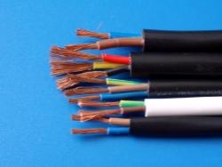 核电站用1E级K3类仪表电缆