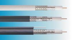 额定电压3kv及以下乙丙橡皮绝缘机车车辆用电缆(线)