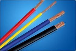 JRS橡胶绝缘橡胶护套车辆电缆