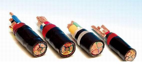 电缆 接线 线 568_327