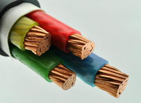 从国际国内对电线电缆产业发展的跟踪分析